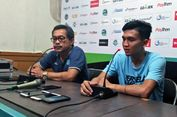 Madura United Vs Persela, Aji Sebut Tak Ada yang Tak Mungkin