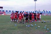 Persela Lamongan Ingin Balas Dendam Saat Jamu Arema FC