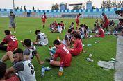 Pelatih Persela Tak Khawatirkan Komposisi Pemain untuk Piala Indonesia