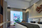 Hotel Harper Medan Akan Dibuka Awal Tahun 2019
