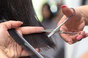 Rambut Cepat Tumbuh jika Rutin Dipotong, Mitos atau Fakta?