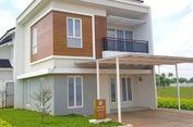 Pengembang Kejar Untung dari Finalisasi Proyek Infrastruktur di Bekasi