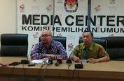 KPU Akan Bangun TPS Khusus Pengungsi Kerusuhan dan Bencana Alam