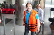 Kamis, Fredrich Yunadi Daftarkan Gugatan Praperadilan Melawan KPK