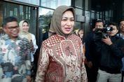 Pendapatan Tangerang Selatan Didominasi PBB dan BPHTB