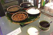 Bulan Ramadhan, Restoran Ini Hidangkan Ragam Makanan Khas Indonesia
