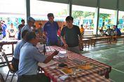 Tak Akui NKRI, Dua Nap   i Terorisme Tak Mau Nyoblos di Pilkada Jateng