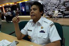Rakyat Makin Sejahtera, Jumlah Penumpang Pesawat Saat Mudik Meningkat