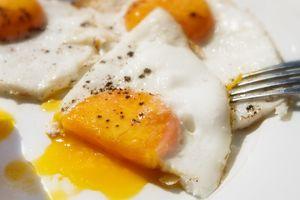 Perdebatan Usai, Ini Batas Konsumsi Telur yang Dianjurkan Pakar