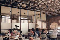 4 Tempat Coworking Space di Yogyakarta, Cocok untuk Buka Laptop