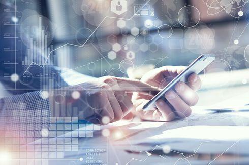 LPS Masih Kaji Penjaminan Dana di Dompet Digital