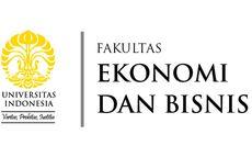 Magister Manajemen UI Raih Akreditasi International dari AMBA