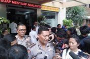 Polisi Imbau Manajemen Tata Ulang Jam Kerja Artisnya
