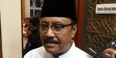 Pendamping PKH Mesti Netral dalam Pilkada Jawa Timur