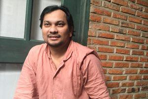 Kesaksian Tompi yang Sadarkan Ratna Sarumpaet Akui Kebohongan