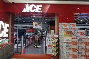Toko Ace Hardware Perluas Layanan Lewat Ace Xpress