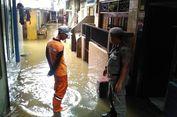 Warga: Kalau Banjir Musiman Kita Pasrah...