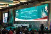 Menkeu: Indonesia Bisa menjadi Pelaku Utama di Industri Sawit Global