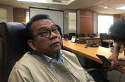 Keponakan Prabowo Diusulkan Jadi Kandidat Wagub DKI, Ini Kata M Taufik