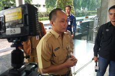 Pemerintah Persilakan DPR Bentuk Pansus untuk Kasus E-KTP yang Tercecer