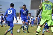 Liga 1 2019, Persib Bandung Tatap Laga Kontra Tira Persikabo