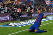 Inter Milan Dikabarkan Ingin Pinjam Gelandang Barcelona