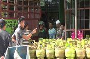 Mulai Pekan ini, Pertamina Uji Pasar Elpiji 3 Kilogram Non-subsidi