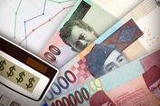 Antusiasme Tinggi, Transaksi DNDF Capai 115 Juta Dollar AS