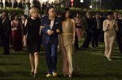 Film Crazy Rich Asians Terpuruk di China