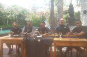 Bali Rugby 10's Tournament, Padukan Olahraga dan Tourism