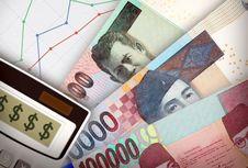 Pendapatan 36 Persen Masyarakat Menengah-Atas Indonesia Melonjak, Ini Penjelasannya