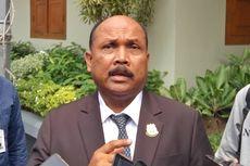 Satu Jaksa Jadi Tersangka KPK, Kejati DIY Minta Maaf pada Sri Sultan HB X dan Masyarakat