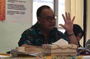 7 Fakta 5 Komisioner KPU Palembang Jadi Tersangka, Diduga Hilangkan Hak Suara hingga Dipanggil KPU Pusat
