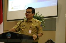 Wagub Sulut Ingin Toleransi Jadi Ikon Provinsinya
