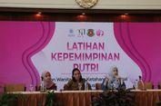 Revolusi Industri 4 .0 Melepaskan Perempuan dari Belenggu Tradisi