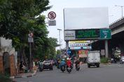 Pemerintah Bantah Integrasi Tol JORR untuk Naikkan Pendapatan BUJT