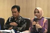 Awasi BBM Subsidi, Nozzle di SPBU Akan Terkoneksi ke Kemenkeu dan BPH Migas