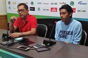 Persela Bawa Misi Perbaiki Peringkat Saat Tantang Madura United