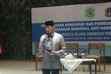Sandiaga Beri Tugas Tambahan untuk Abang None Jakarta