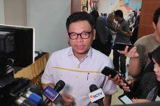 Timses Jokowi: Yang Punya Kewenangan Memutuskan Ada Kecurangan TSM Itu MK
