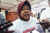 Risma Belum Tentukan Bentuk Pengelolaan Aset YKP Bernilai Rp 10 Triliun