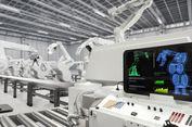 Mungkinkah Lahirnya Robot Akhiri Pekerjaan Rumah Tangga Manusia?