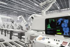 Agar Tak Kalah dari Teknologi, Ini yang Harus Dilakukan Pekerja