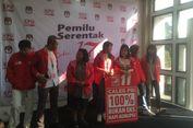 PSI Targetkan Jadi Pemenang Pemilu 2019