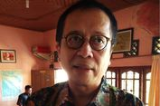 PPATK Temukan Banyak Transaksi Keuangan Mencurigakan di Aceh