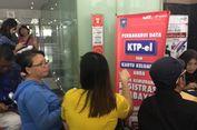 Blokir Kartu SIM Tahap II Mulai Dilakukan