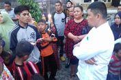 Ini Hasil Pertemuan Orangtua 36 Murid yang Dikeluarkan dengan Penjabat Wali Kota