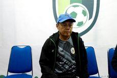 Liga 2, Heri Kiswanto Bersyukur PSS Raih Tiga Poin dalam Laga Perdana