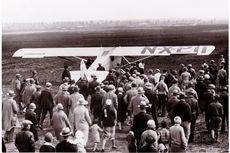 Hari Ini dalam Sejarah: Penerbangan Trans-Atlantik Pertama secara Nonstop