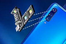 Kamera Xiaomi Mi Mix 4 Punya Zoom seperti Oppo Reno?